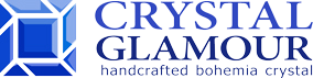 CRYSTAL GLAMOUR, Inc.